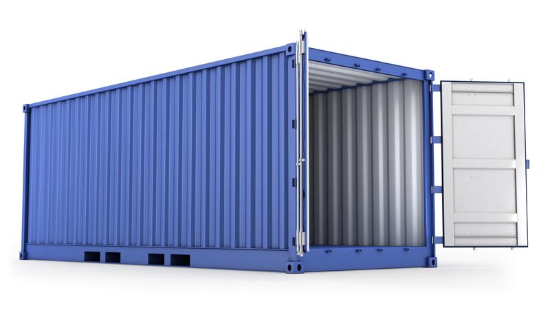 container bilder