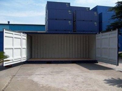 container241