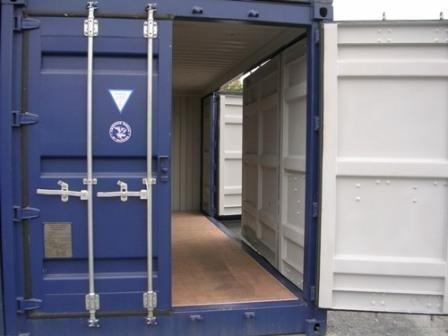 container242