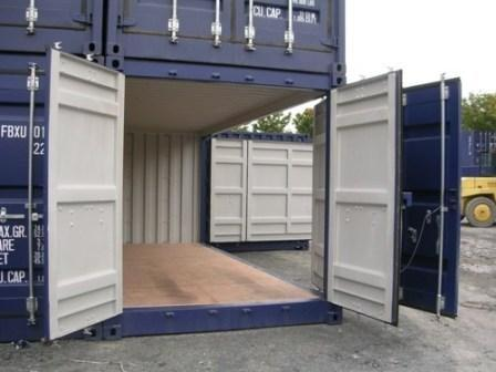 container243